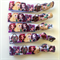 Ever After High Bulk 30 Elastic Hair Ties Chic Bracelets Birthday Favours