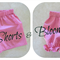 Simple shorts or bloomers