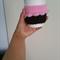 Coffee cosy - cupcake