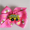 Back to School Hair Clip