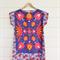 SUNNY DAY DRESS XS 8/10