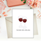 I FEEL BETTER AFTER A WHINE (WINE) 