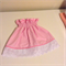 Size 3 skirt