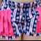 Size 6 Bubble Shorts