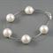 Majorca Pearl Bracelet