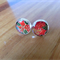 Free Postage! 