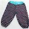 Size 0 - Elephant Harem Pants