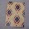 Vinyl Passport Cover Case Holder - Patterns