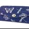 Necessary Clutch Purse/Wallet - Butterflies and Dragonflies