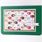 Thank You Card - Little birds