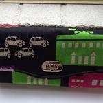 Gorgeous Necessary Clutch Wallet