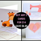 Buy & Save| Bulk Buys| Greeting Cards| Buy any 3 cards for $14