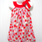 Size3/Forever Love Dress~Tulip~