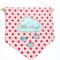 Baby Nursery Wall Hanging | Banner | Little Angel