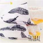 Baby shoes TRIBAL BUB & Free shipping!!