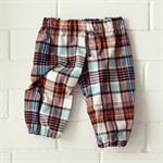 check pants   baby boy play pants   gift