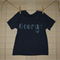 NAME T-SHIRT - ALL COLOURS AND SIZES