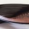 Amoeba Jarrah Bowl (medium size)