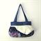 Philomena - Handbag