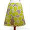Women's A-Line Skirt Size XS