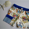 'Ahoy There' Pirate Board Shorts
