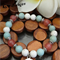 Amazonite/Magnesite/
