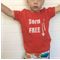 Printed Tshirt, Size 3,  toddler boy