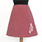Women's A-Line Skirt Size M