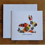 Easter Cards x 10