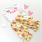 Bloomer pants and Tshirt set | size 6-12 months