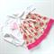 Skirt and Tshirt set | size 5-6