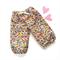Funky Harem Pants | size 3