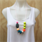 All Sorts - Silicone Teething Necklace