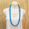 Big Bead Silicone Teething Necklace