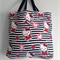 Tote bag - Large - Hello Kitty