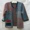 Original Handknitted Jacket - size 12