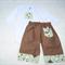 Boys onesie and pants set Size 000