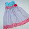 Party dress Size 3