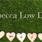 "wedding bunting ""just married"" photo op hearts chevron arrows cardstock"