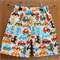 Cars Easy fit shorts. Size 3