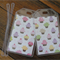 Luggage Tags - Set of 2