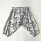 Boys Harem Pants Last 2 sizes