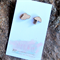 Buy 3 get 4th FREE Tas Oak Rainy Day Earrings Earrings