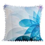 Blossom Cushions (custom order for Tash)