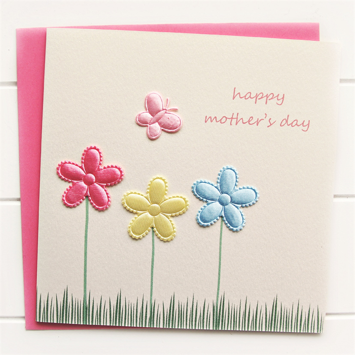 Happy mothers day card mothers day mum nanna nanny grandma oma happy mothers day card mothers day mum nanna nanny grandma oma granny nana m4hsunfo