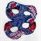 Superhero Mask - Spiderman