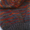 Striped stocking hat- Teen Adult beanie