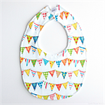 LAST ONE BUY 3 GET 4th FREE 