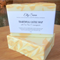 Traditional Castile Soap with Tea Tree and Lemongrass