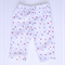 Baby Girl's Little Strawberry Pants - Sizes 6M &1